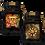 Thumbnail: Gemini Satin Bag