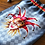 Thumbnail: Retrospective Tarot Satin Bag