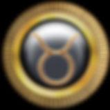 taurus avatar.jpg