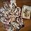 Thumbnail: Mystic Palette Custom Tarot Deck