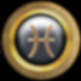 pisces avatar.jpg