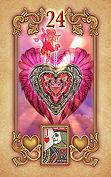 24 LEN HEART.jpg