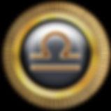 libra avatar.jpg