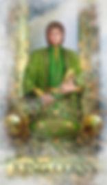 35 M KING PENTACLES copy.jpg