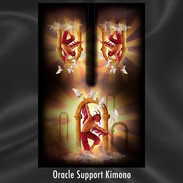 OV SUPPORT KIMONO.jpg