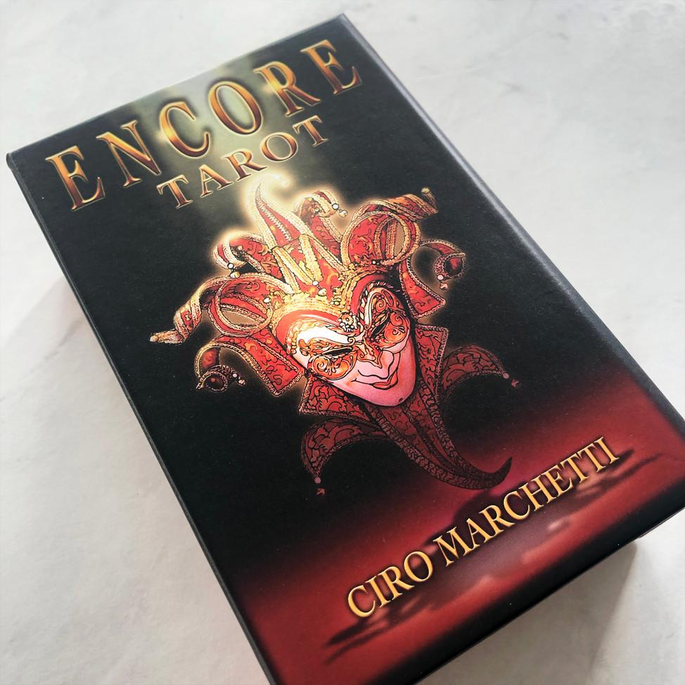 ENCORE BOX2020.jpg