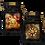 Thumbnail: Capricorn Satin Bag