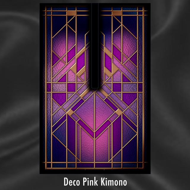 DECO PINK KIMONO.jpg