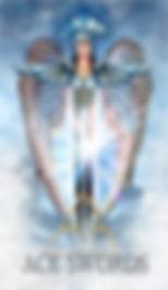 37 SWORDS.jpg