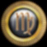 virgo avatar.jpg