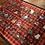 Thumbnail: Lenormand 9x4 Cloth