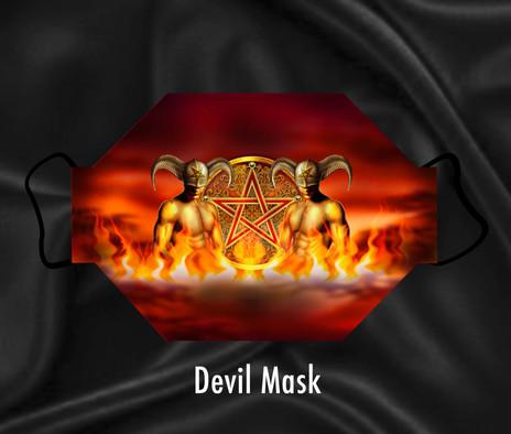 DEVIL MASK II.jpg