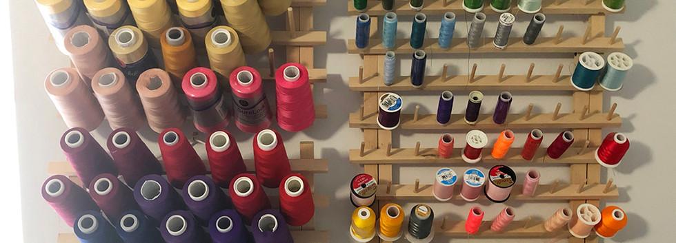 colored cotton.jpg