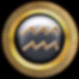 aquarius avatar.jpg