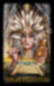 3-High Priestess.jpg