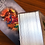 Thumbnail: Retrospective Tarot