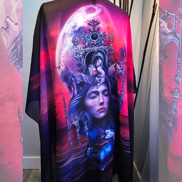 kimono-mt-pp2.jpg