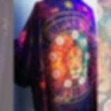 kimono-leo-pp.jpg
