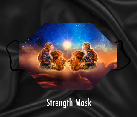 STRENGTH MASK II.jpg