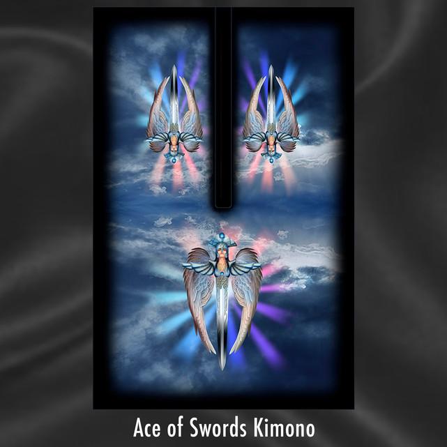 ACE OF SWORDS KIMONO.jpg