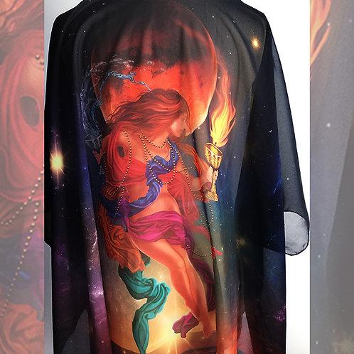 Temperance Kimono