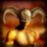 devil avatar.jpg