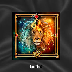 LEO CLOTH.jpg
