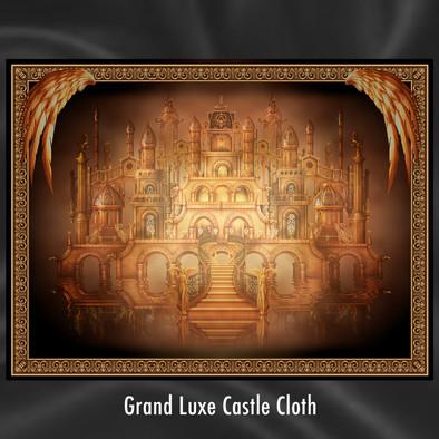 LUXE CASTLE CLOTH.jpg