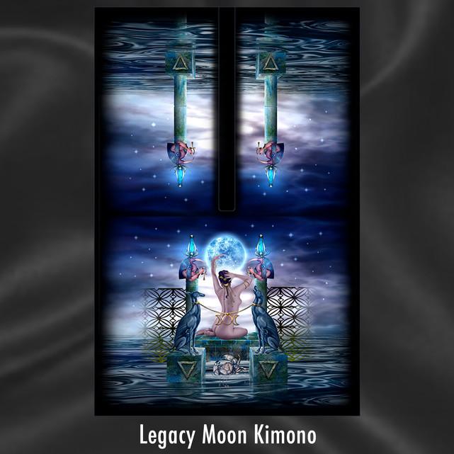 LEGACY MOON KIMONO.jpg