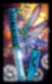 51-I SWORDS.jpg