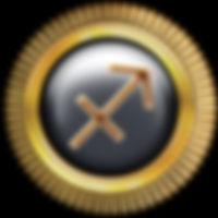 sagittarius avatar.jpg