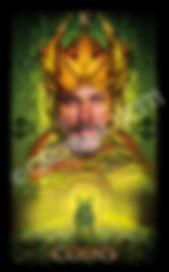 36-KING COINS.jpg