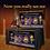 Thumbnail: Custom Tarot Banner