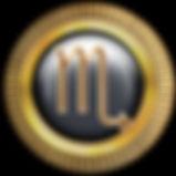 scorpio avatar.jpg