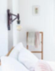 חדר שינה חיית וינטאג׳ (1).jpg