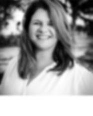 Samantha Headshot FINAL.jpg