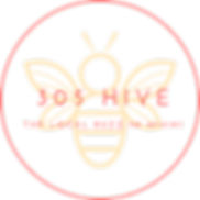 Logo - Hive 305 Circle-White.png