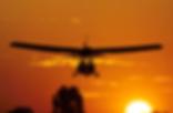 sunset 2013-3-5-16:8:22