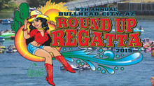 2015 Bullhead City River Regatta