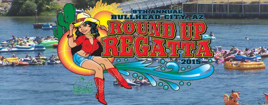 River Regatta promo.jpg
