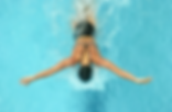 swim 2013-3-5-14:46:5