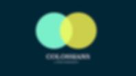 Colossians_ dualtone.png