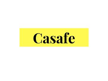 Casafe.png