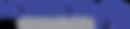 Horizon_New_Logo.png
