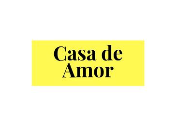 Casa de Amor.png