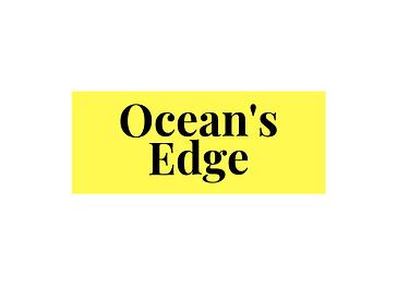 Ocean's Edge.png
