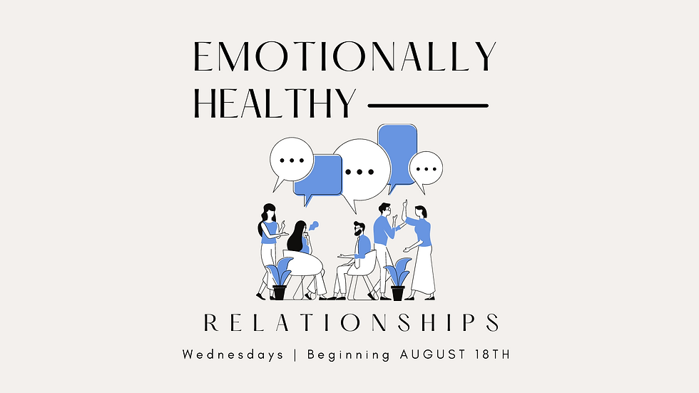 EHR Facebook Event Cover.png
