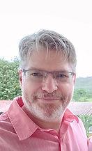 Rick Hasse Image.jpeg