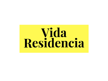 VidaResidencia.png