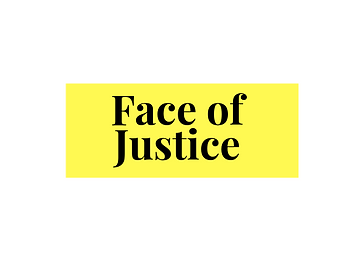 Face of Justice .png